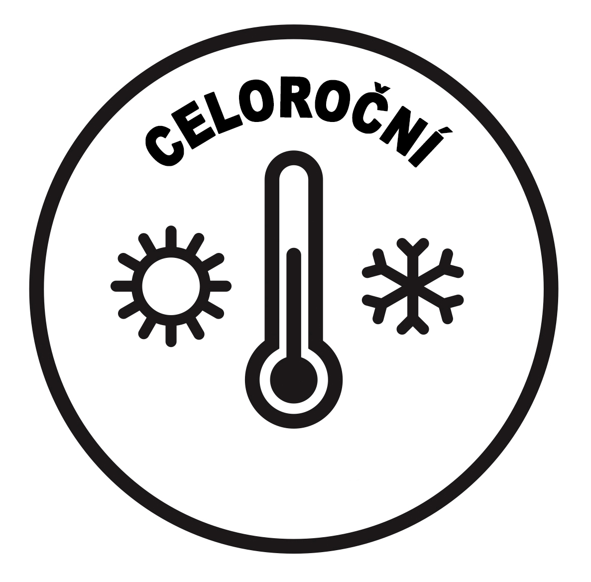 ikona_CELOROCNI_CR