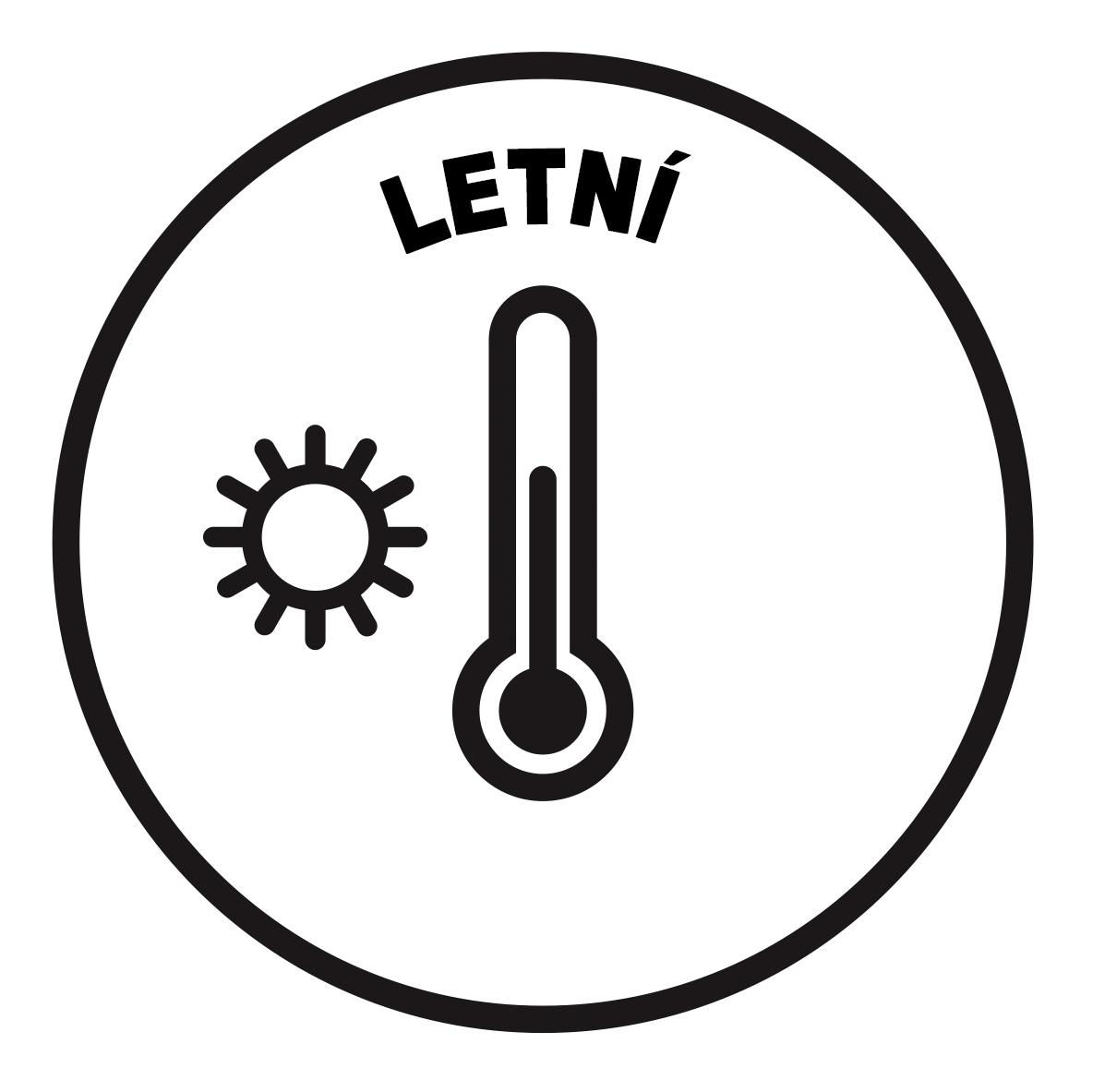 ikona_LETNÍ