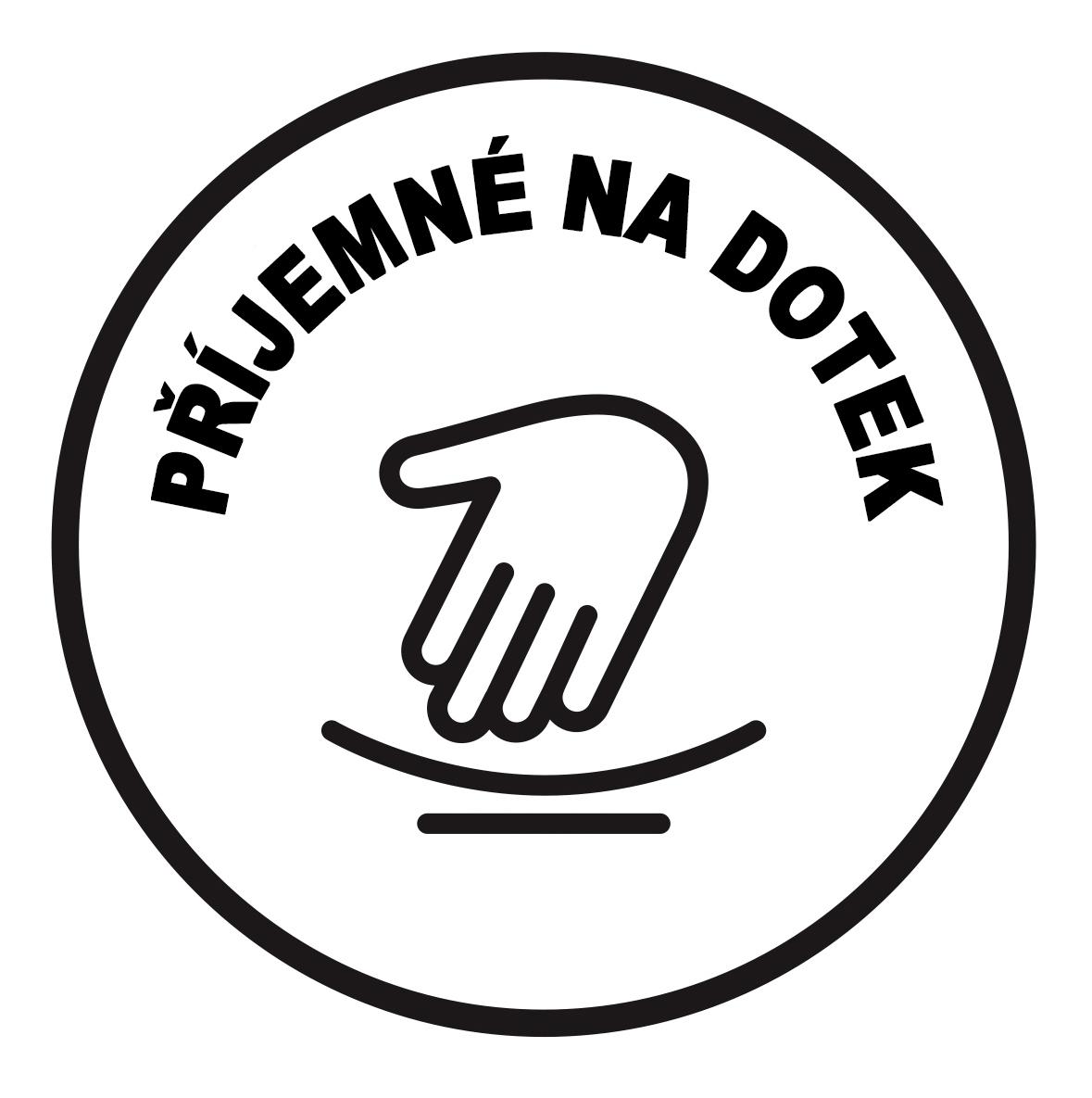 ikona_PŘÍJEMNÉ NA DOTEK