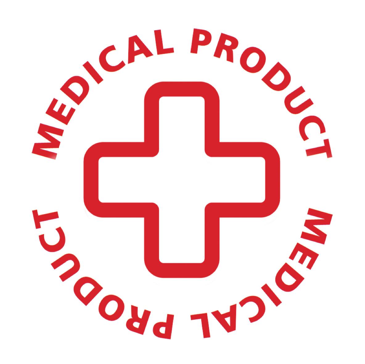 ikona_zdravotnicky vyrobek kopie