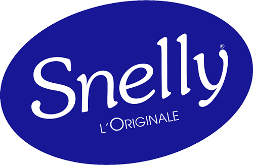 logo snelly